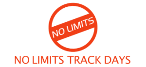 No Limits Track Days